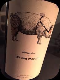 vin bar göteborg